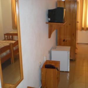 Zdjęcia hotelu: Family Hotel Astra, Primorsko