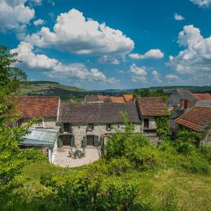 Hotel Pictures: Champagne B&B, Reuilly-Sauvigny