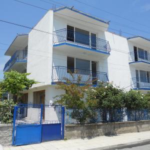 Fotos do Hotel: Agatopolis Villa, Ahtopol