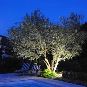 Hotel Pictures: La Serenade, Buis-les-Baronnies