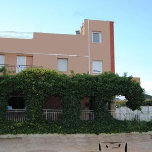 Фотографии отеля: Venta La Serafina, Sant Mateu