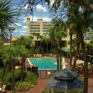 Zdjęcia hotelu: Ramada Kissimmee Gateway, Orlando