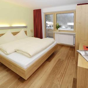 Hotellbilder: Pension Valbella, Partenen