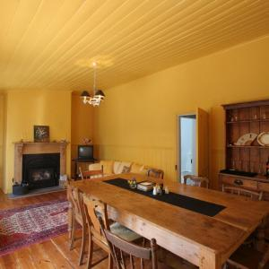 Zdjęcia hotelu: Corinella Country House, Kyneton