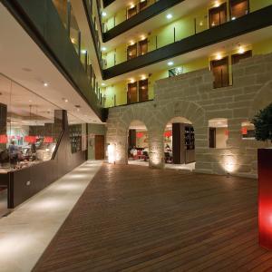 Hotel Pictures: F&G Logroño, Logroño