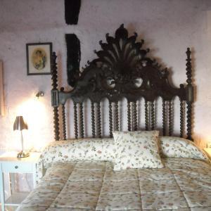 Фотографии отеля: Quinta la Zarzamora, Валерия