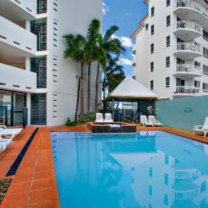 Hotellbilder: Ocean Boulevard, Alexandra Headland