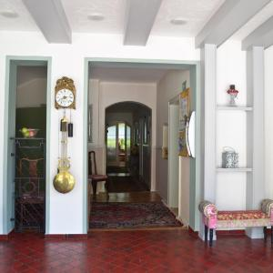 Hotel Pictures: Hotel Helvetia Garni, Bad Orb
