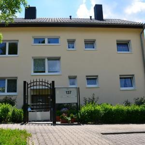 Hotel Pictures: Gästehaus Nagoldblick, Pforzheim