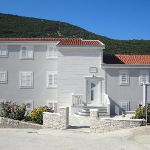酒店图片: Villa Marica, 内乌姆
