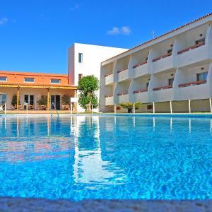 Hotellbilder: Hotel Pradillo Conil, Conil de la Frontera