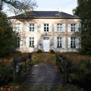 Hotel Pictures: B&B 't Withofke, Pulderbos