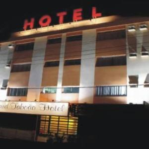Hotel Pictures: Grand Hotel Taboao, Taboão da Serra