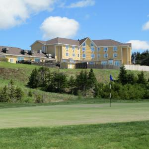 Hotel Pictures: The Wilds at Salmonier River, Holyrood