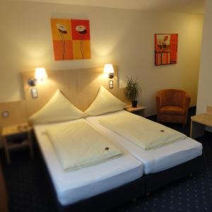 Hotel Pictures: Landgasthof Hock, Großostheim