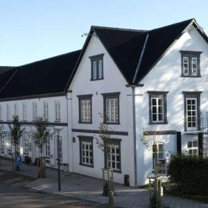 Hotel Pictures: Aars Hotel, Års