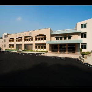 Fotos de l'hotel: LIQAA Hotel, Dbayeh