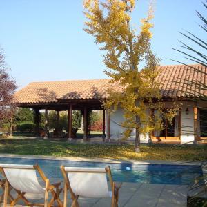 Hotel Pictures: Santa Filomena de Cunaco, Cunaco