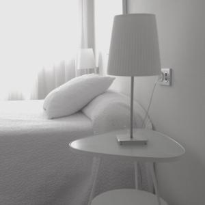 Hotel Pictures: Hospederia Almundo, Tarifa