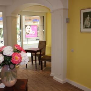 Zdjęcia hotelu: Hotel Glockengasse, Kolonia