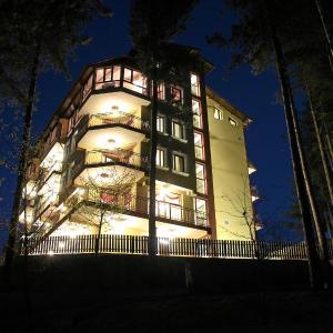 Photos de l'hôtel: Hotel Asara, Ardino