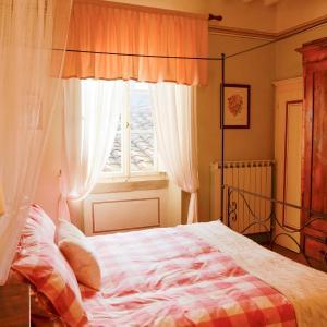 Fotografie hotelů: B&B Vicolo Della Scala, Cortona