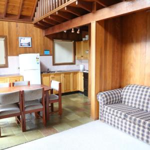 Fotografie hotelů: Cedar Haven, Jindabyne