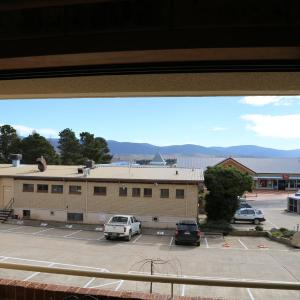 Fotos de l'hotel: Central Park Apartment 8, Jindabyne