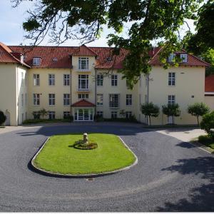 Hotel Pictures: Gl. Skovridergaard, Silkeborg