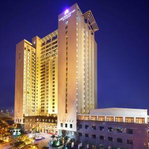 Hotel Pictures: Hotel Nikko Xiamen, Xiamen