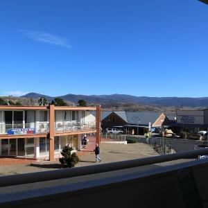 Photos de l'hôtel: Razorback 8, Jindabyne