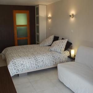Hotel Pictures: Ranch de Boujac, Fronton