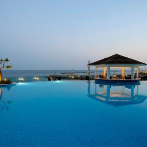 Foto Hotel: The Royal Apollonia, Limisso