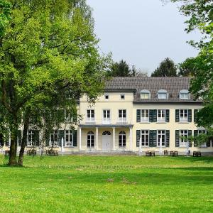 Hotelbilleder: Schloss Gnadenthal, Kleve