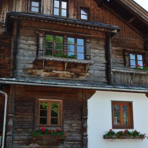 Fotografie hotelů: Apart Garten Lutz, Prutz