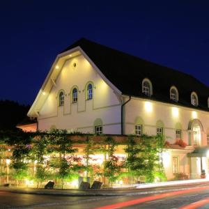 Hotellbilder: Hotel-Restaurant-Café Krainer, Langenwang