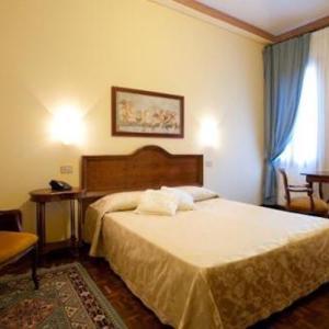 Foto Hotel: Hotel Florida, Venezia