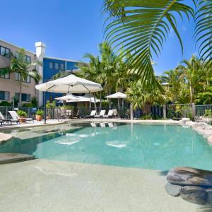 Zdjęcia hotelu: Portobello By The Sea, Caloundra
