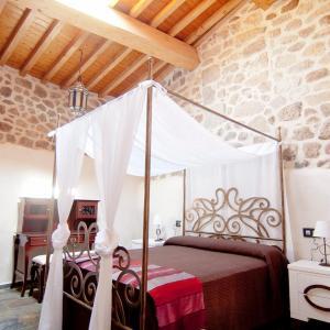 Hotel Pictures: Apartamentos Rurales A Fala, Trevejo
