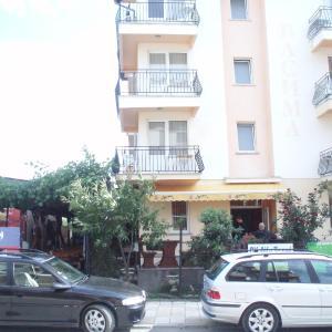 Fotos do Hotel: Vasima Hotel, Primorsko