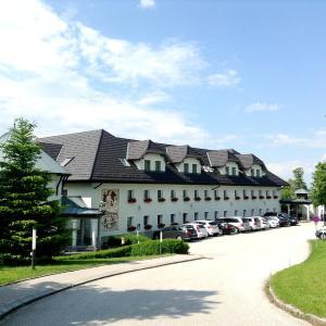 Fotos del hotel: 1A Landhotel Schicklberg, Kematen an der Krems