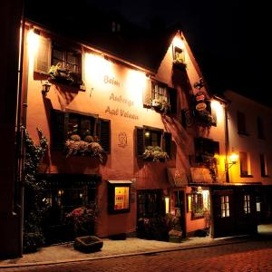 Hotellbilder: Auberge Aal Veinen, Vianden