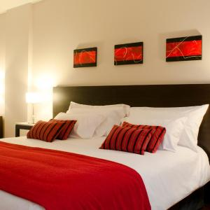 Hotellbilder: Dazzler Puerto Madryn, Puerto Madryn