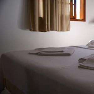 Hotel Pictures: Ramirez Chui Hotel, Chuí