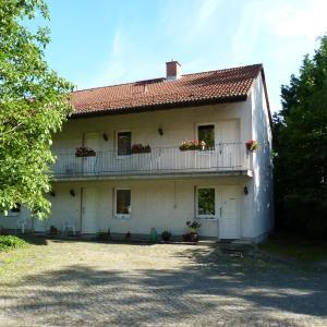 Hotelbilleder: Landhaus Fleischhauer, Lützen