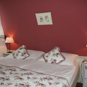 Fotos do Hotel: Landgasthof Friedl, Sankt Lorenzen bei Knittelfeld