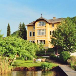 Hotelfoto's: Hotel Seehof, Maria Wörth