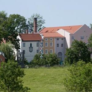 Hotelbilleder: Gutshotel Odelzhausen, Odelzhausen