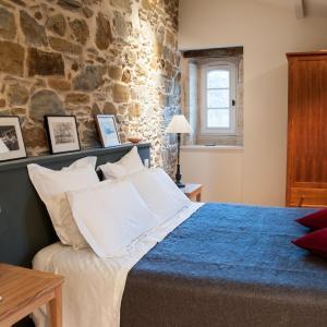 Hotel Pictures: Maison Etchebehere, Bardos