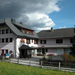 Photos de l'hôtel: Frühstückspension Laßhofer, Mauterndorf